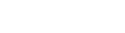 Cariere Casa Rusu Logo